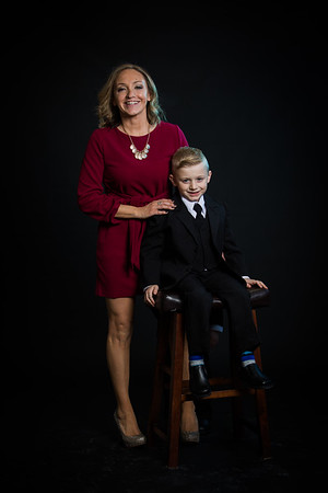 Mother&Son-0041