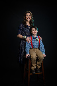 Mother&Son-0025