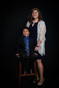Mother&Son-0045
