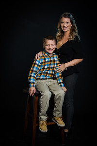 Mother&Son-0016
