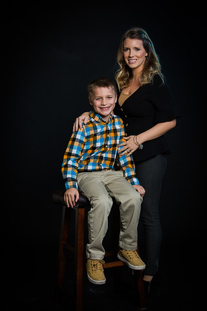 Mother&Son-0017