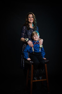 Mother&Son-0028