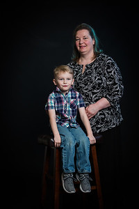 Mother&Son-0006