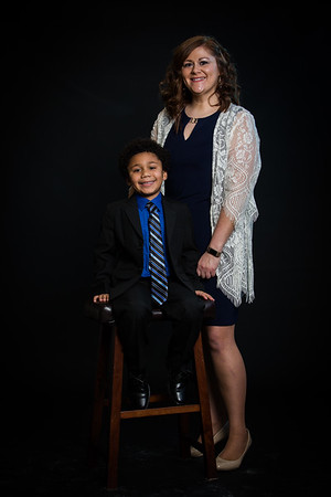 Mother&Son-0046