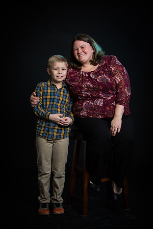Mother&Son-0014