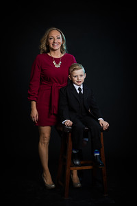 Mother&Son-0044