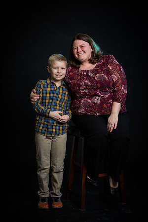Mother&Son-0013