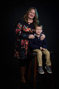 Mother&Son-0020