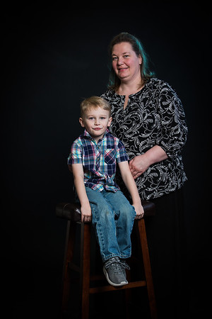 Mother&Son-0007
