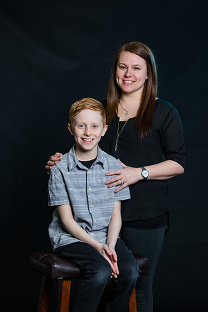 Mother&Son-0004