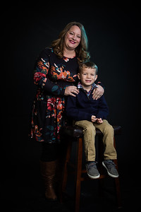 Mother&Son-0019