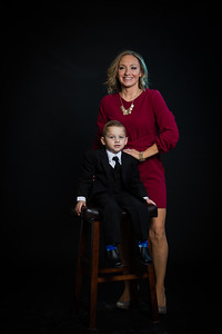 Mother&Son-0036