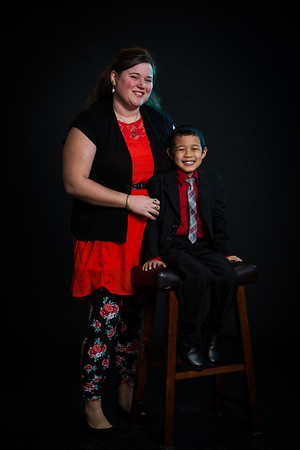 Mother&Son-0023