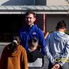 Paralympian Cody Jones at Bellingham Elementary for Ready Set Goals