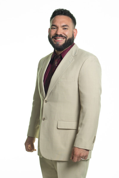 \Juan#5\ \Juan#4\