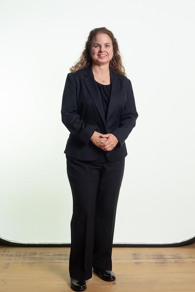 Tina  Curtis