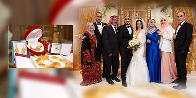 Jomana_Mohammad_spread8