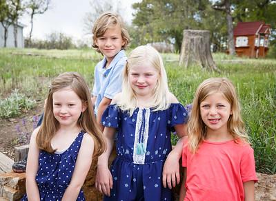 June 2019 | The Folkert Family-09