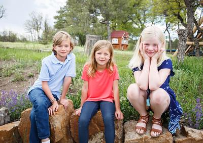 June 2019 | The Folkert Family-14