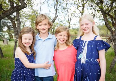 June 2019 | The Folkert Family-05