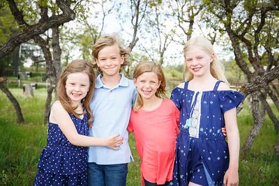 June 2019 | The Folkert Family-06