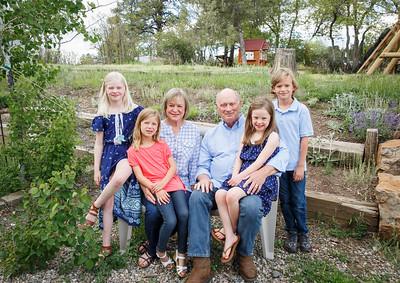 June 2019 | The Folkert Family-20