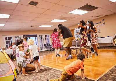 20190803BruceWLopezParty2YrOld-0054