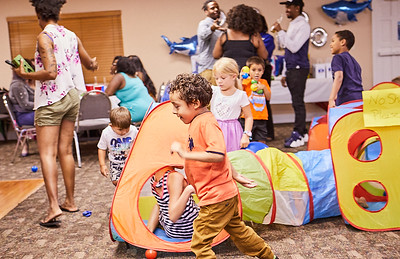 20190803BruceWLopezParty2YrOld-0020