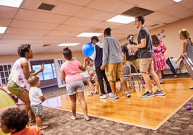 20190803BruceWLopezParty2YrOld-0052