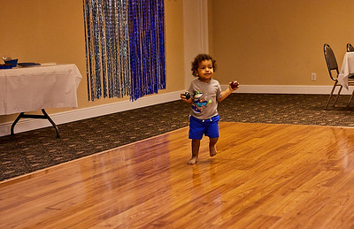 20190803BruceWLopezParty2YrOld-0001