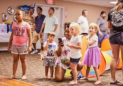 20190803BruceWLopezParty2YrOld-0047