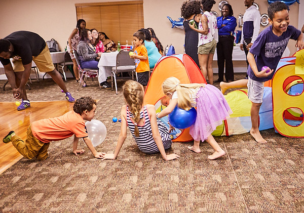 20190803BruceWLopezParty2YrOld-0023