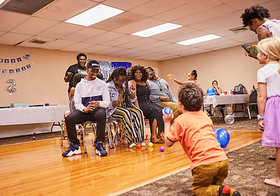 20190803BruceWLopezParty2YrOld-0039