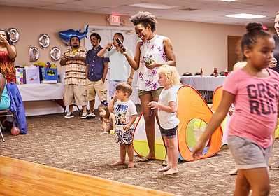 20190803BruceWLopezParty2YrOld-0049