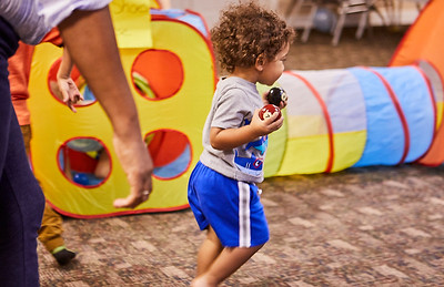 20190803BruceWLopezParty2YrOld-0019
