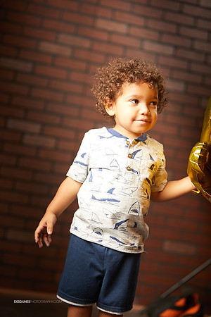 20190803BruceWLopezParty2YrOld-0375