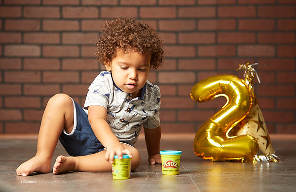 20190803BruceWLopezParty2YrOld-0496