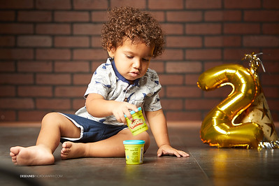 20190803BruceWLopezParty2YrOld-0499