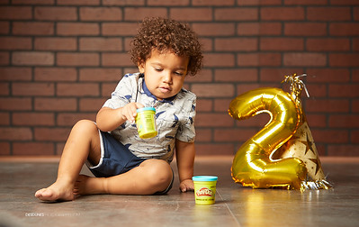 20190803BruceWLopezParty2YrOld-0494