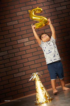 20190803BruceWLopezParty2YrOld-0294