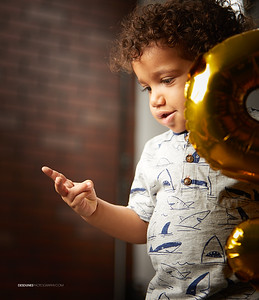 20190803BruceWLopezParty2YrOld-0413