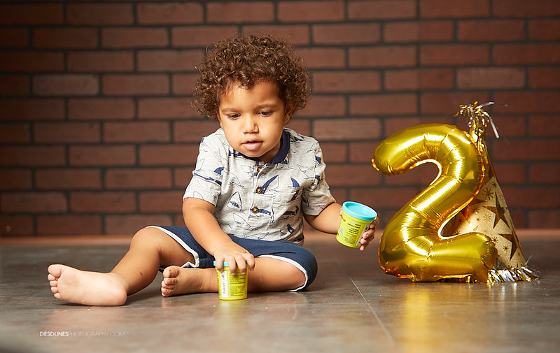 20190803BruceWLopezParty2YrOld-0485
