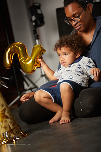 20190803BruceWLopezParty2YrOld-0431
