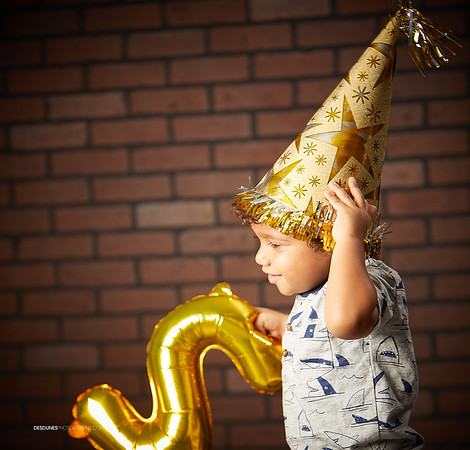 20190803BruceWLopezParty2YrOld-0244