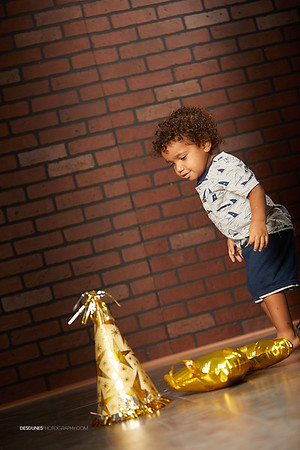 20190803BruceWLopezParty2YrOld-0296