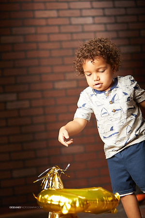 20190803BruceWLopezParty2YrOld-0269