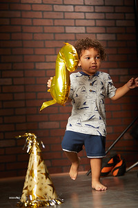 20190803BruceWLopezParty2YrOld-0390