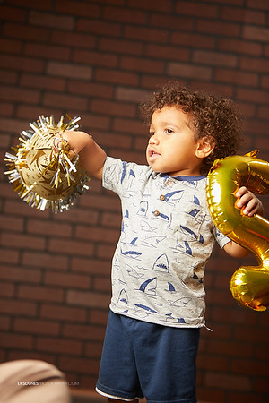 20190803BruceWLopezParty2YrOld-0366