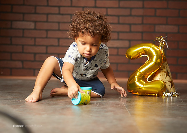 20190803BruceWLopezParty2YrOld-0489