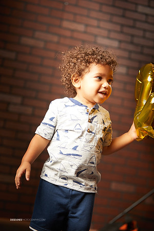 20190803BruceWLopezParty2YrOld-0376